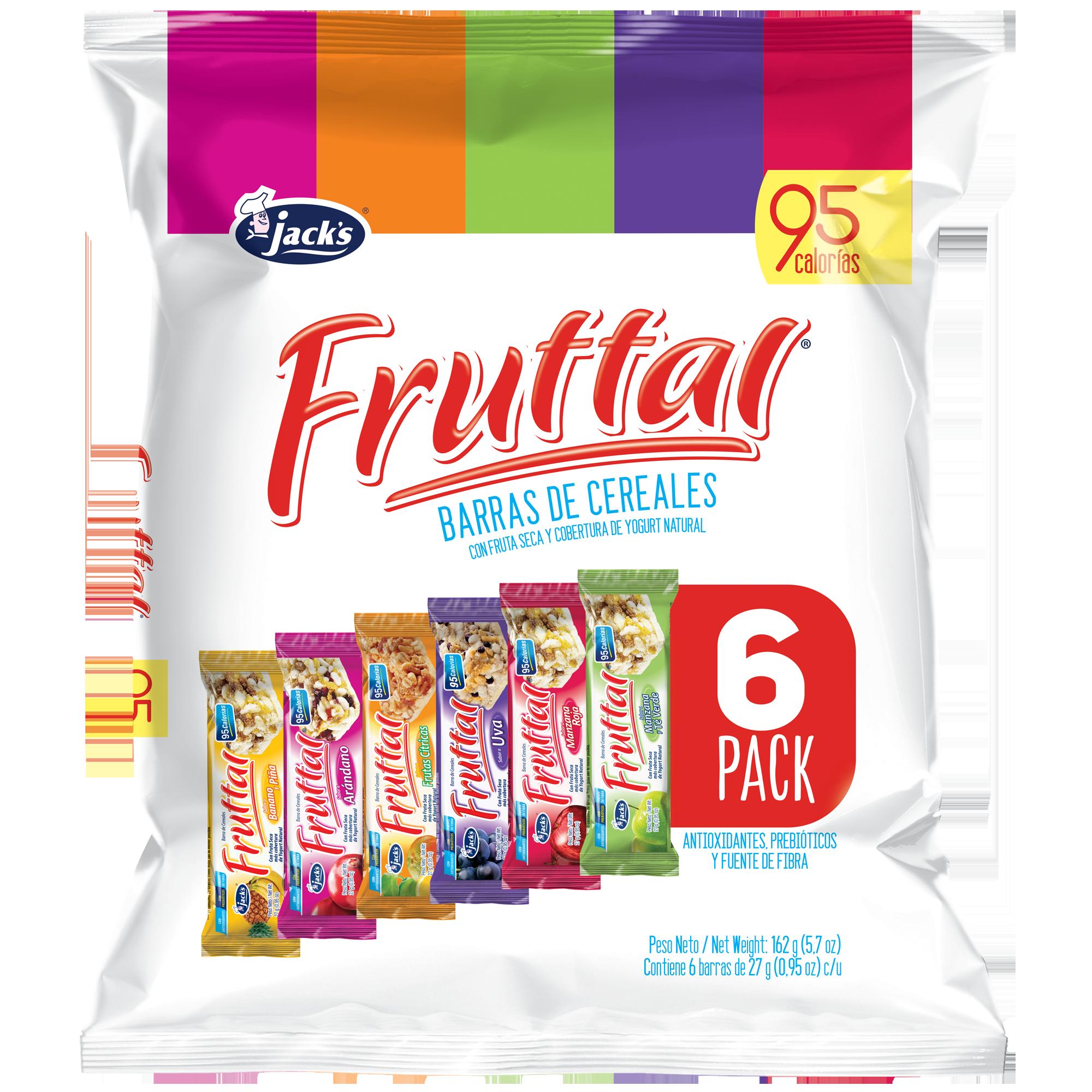 6pack-Fruttal-surt-indiv-2000x2000-pag-web
