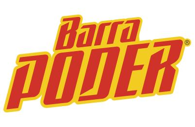 BARRA PODER 6g logo pag web