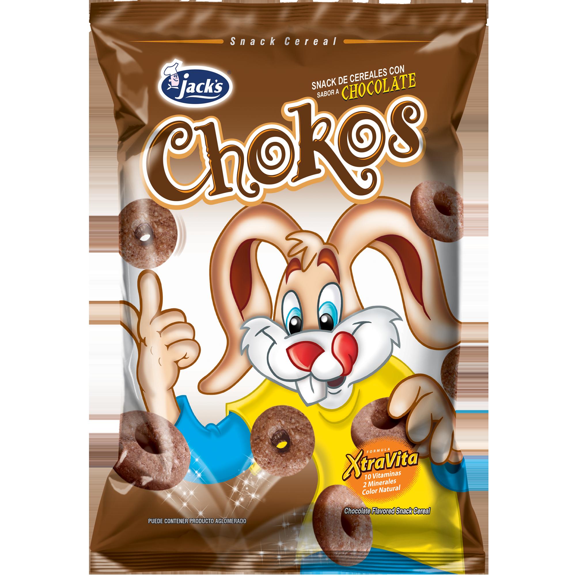 CHOKOS-indiv-pag-web
