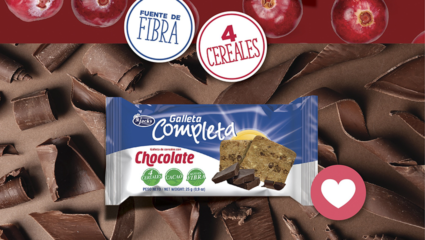 GALLETA COMPLETA CHOCOLATE 850x480px