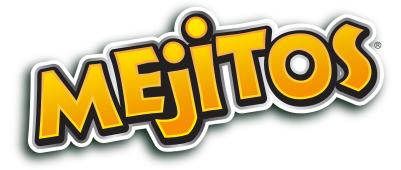 MEJITOS PL logo pag web