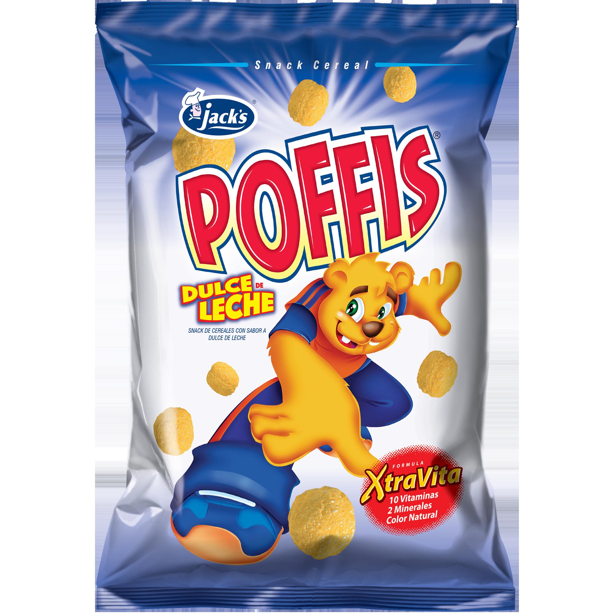POFFIS-indiv-pag-web