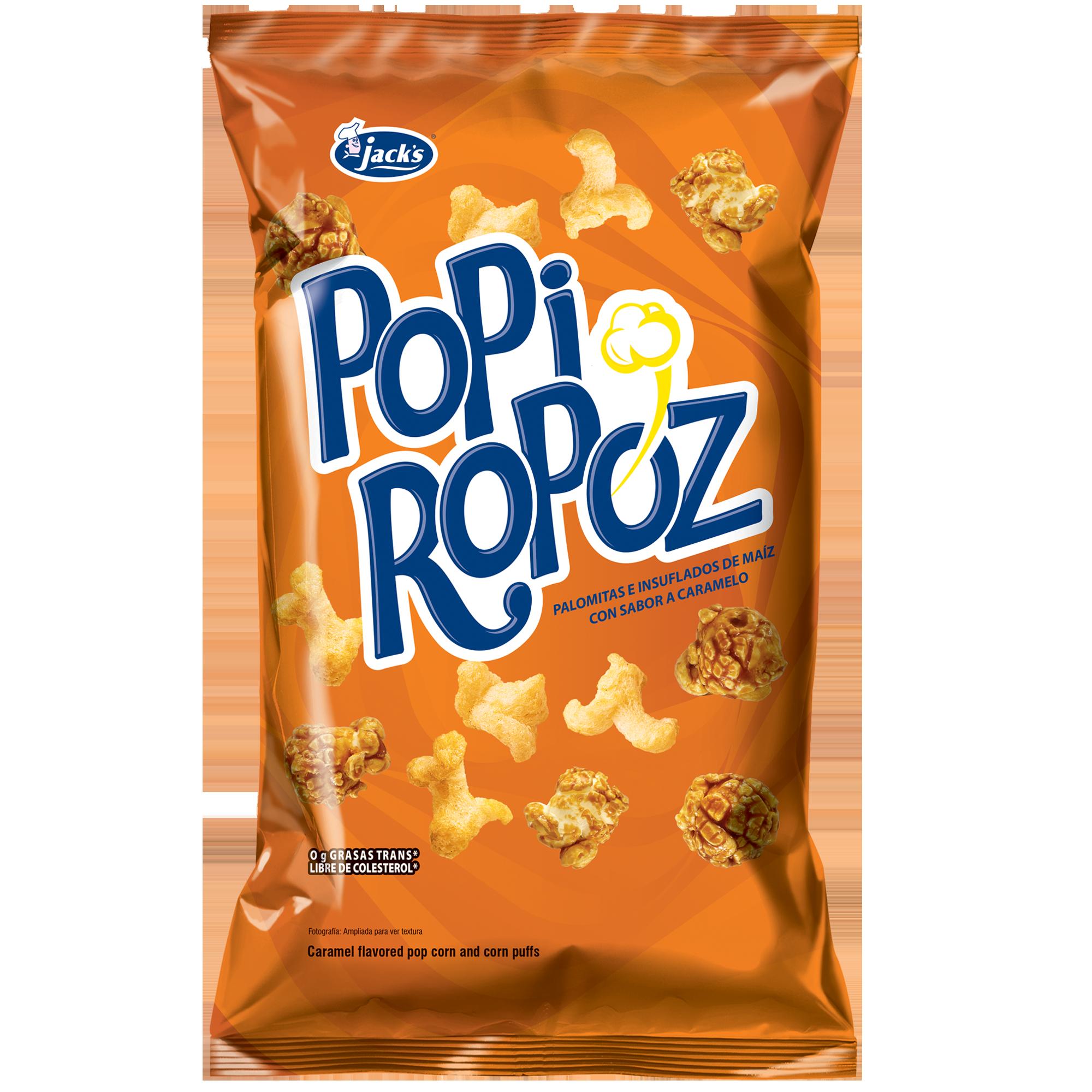 POPIROPOZ-indiv-presentac-pag-web