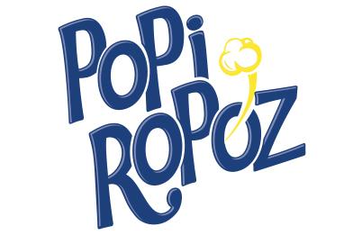 POPIROPOZ logo pag web