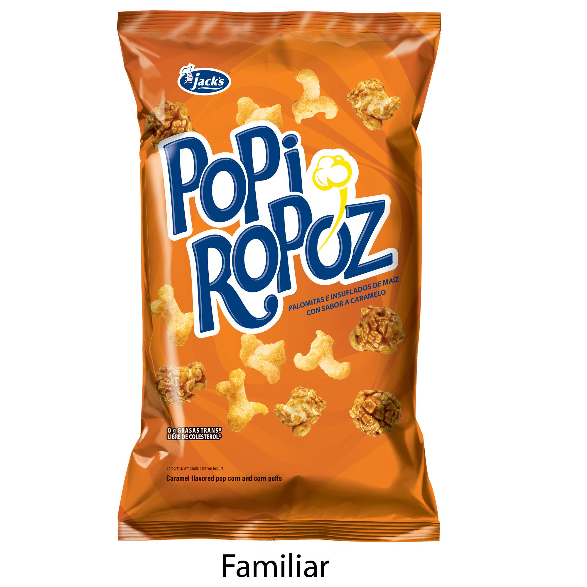 POPIROPOZ presentac pag web