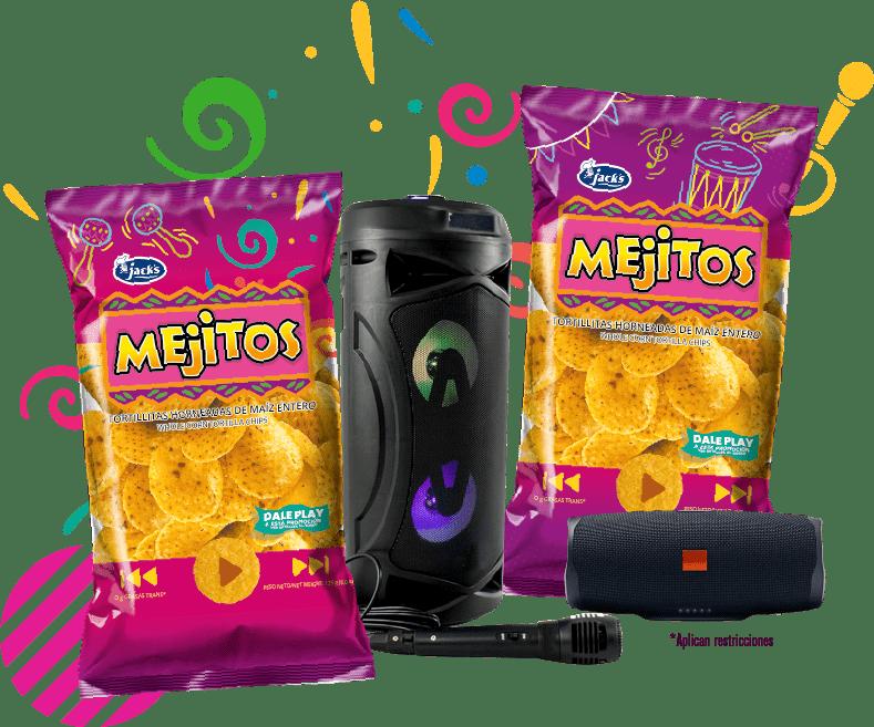 Banner Mejitos Fin de Año - asset