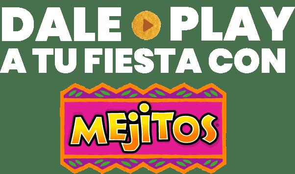 Banner Mejitos Fin de Año - title