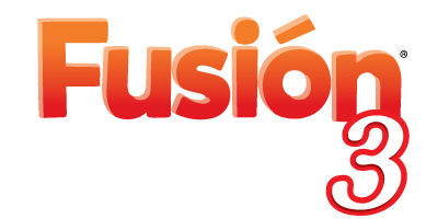 FUSION3-logo